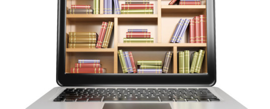 Welcome to the Peer Tutoring Resource Center (PTRC) Blog