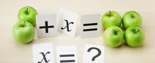Making Math More Fun | Teaching Ideas