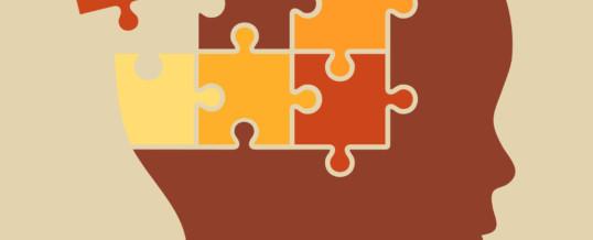 Peer Tutoring as a Deeper Learning Practice