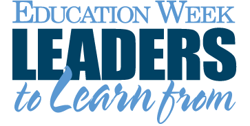 education week leaders to learn from 2015 conference