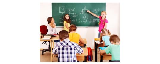 Peer Tutor Training Resources