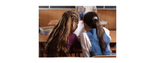 Gaining Support for Your Peer Tutoring Program | The PTRC's new FAQ Page