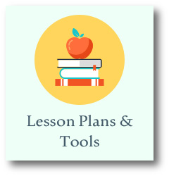 classwide peer tutoring lesson plans and tools