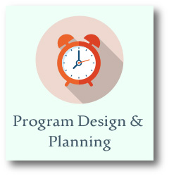 classwide peer tutoring program design and planning