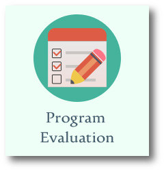 classwide peer tutoring program evaluation