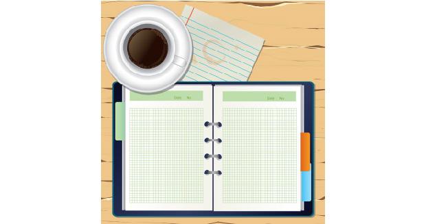 K12 classwide peer tutoring program design and planning