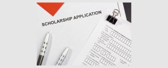 College Scholarships for K-12 Peer Tutors