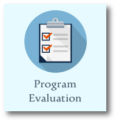 school-wide peer tutoring program evaluation