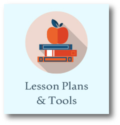 school-wide peer tutoring lesson plans and tools