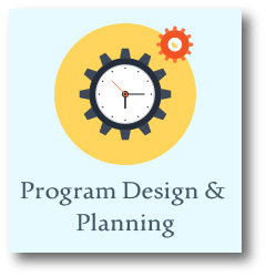 school-wide peer tutoring program design and planning