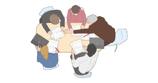 K12 peer tutoring program design and planning