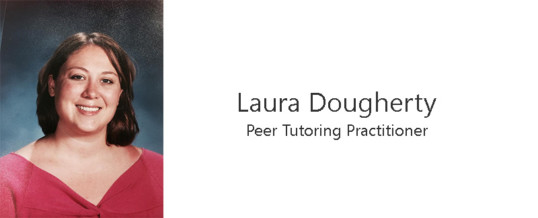 Profile of a Peer Tutoring Practitioner