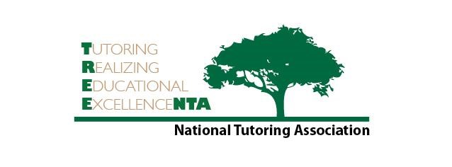 national tutoring association - peer tutor training