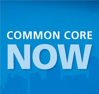 common-core-now conference