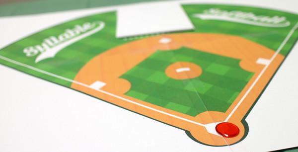 syllable softball phonemic awareness game
