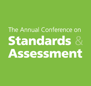 annual-conference-standards-assessment