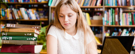 Tools, Websites and Tips to Engage K-12 Students in Essay Writing