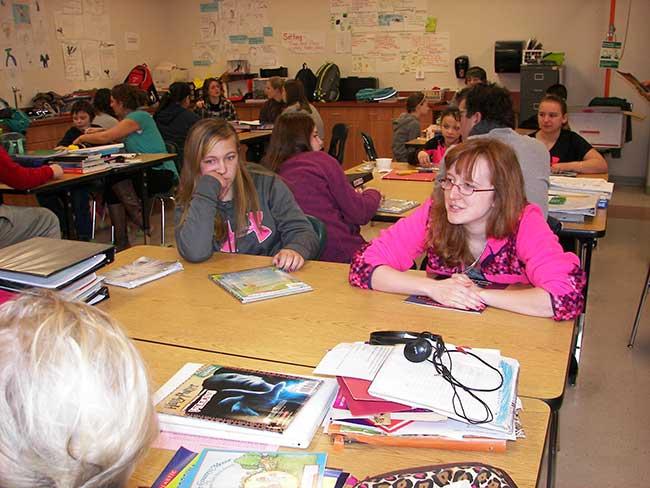carrabec-peer-tutoring-reading-program
