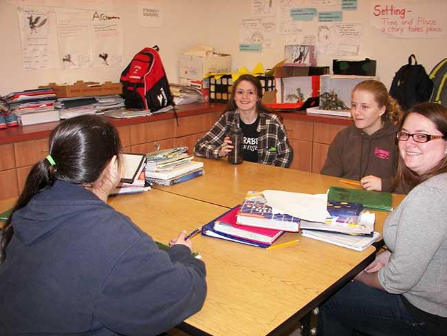 cross-age-tutoring-reading-program