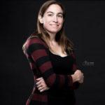 Debbie Earl_special ed teacher
