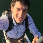 mike-mendelson_spor-founder