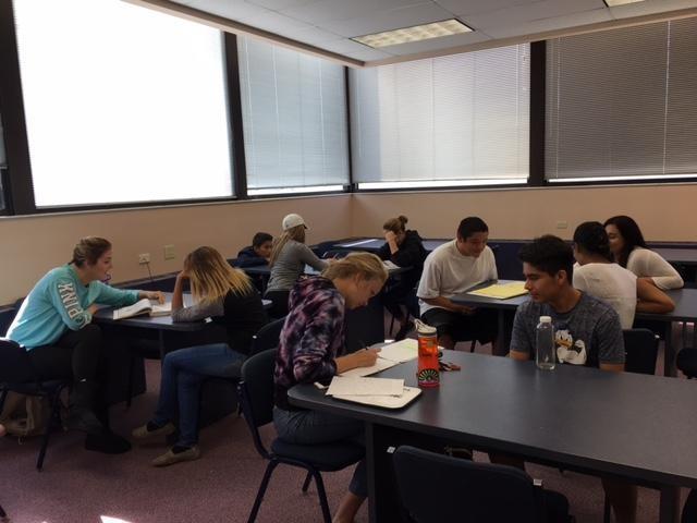 aravada-high-peer-tutoring